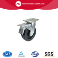 4 Inch High Temperature Resistance Caster